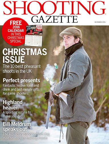 SHOOTING GAZETTE December-2015.jpg