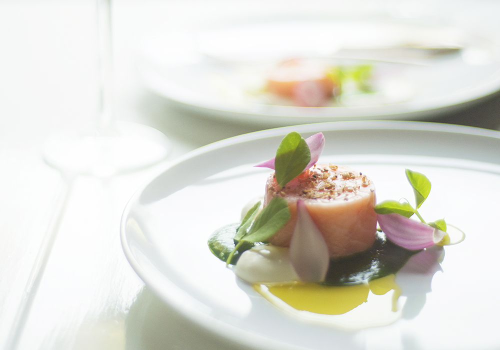 kitchen_trout_mi_cuit_loyton.jpg
