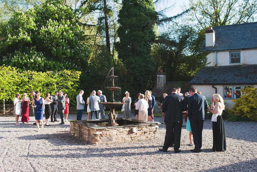 House_Party_Loyton_Wedding_5.jpg