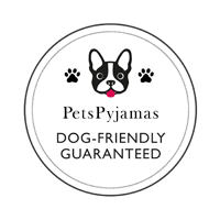 dogfriendly-badge.png
