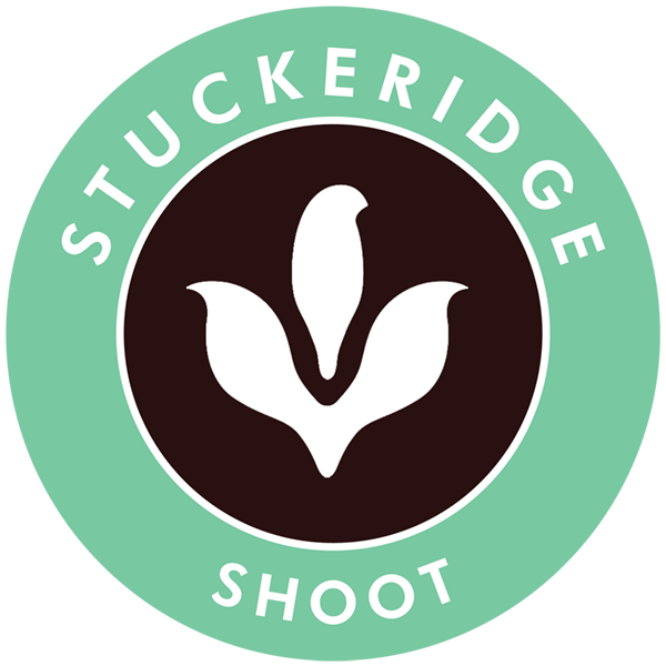 stuckeridge_badge.png