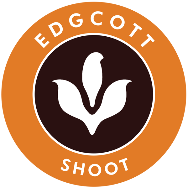 edgcott_badge_loyton.png