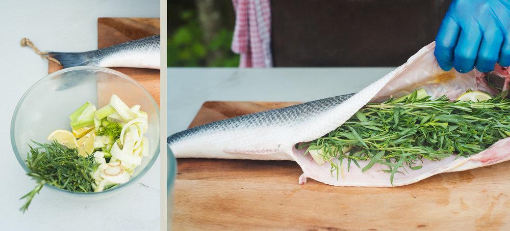 Loyton-Seabass-Recipe-1.jpg