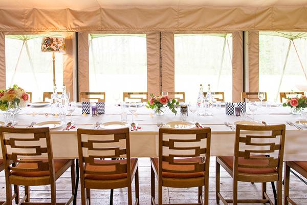 Loyton-Lodge-The-Tent.jpg