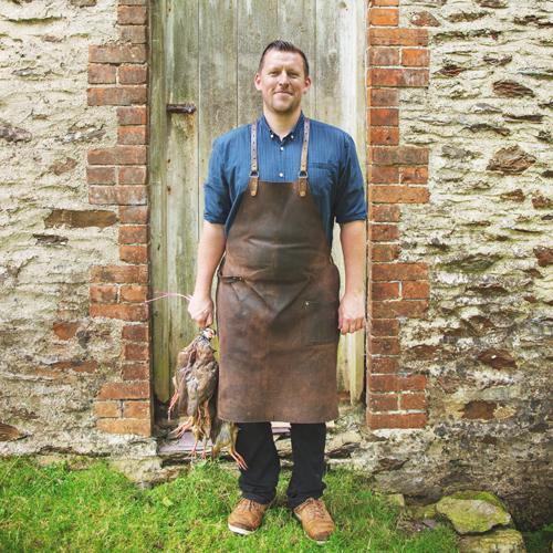 Chef-Adam-F.jpg