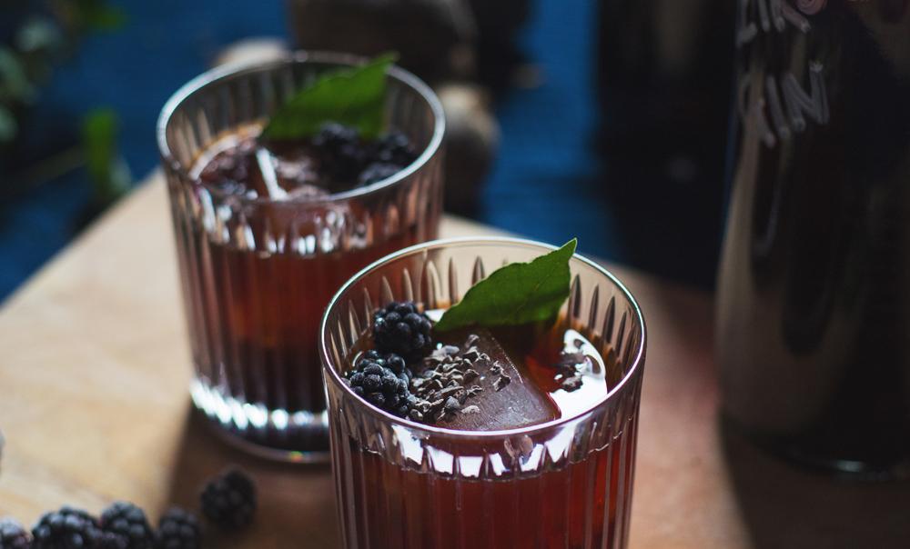 black-&-beet-cocktail.jpg