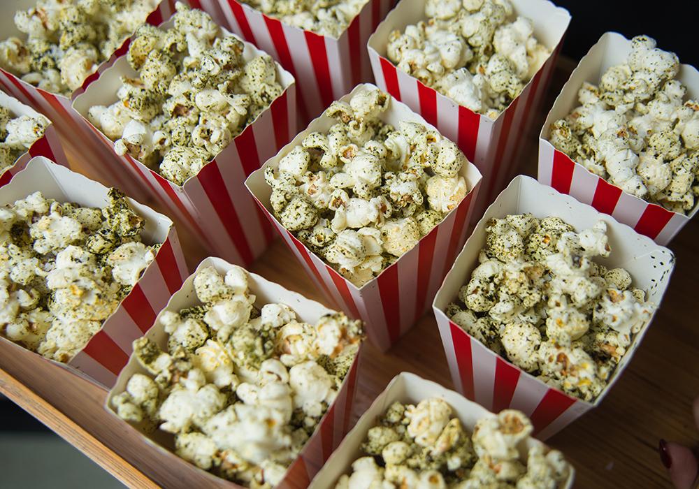 popcorn-canpés-Loyton-Lodge.jpg
