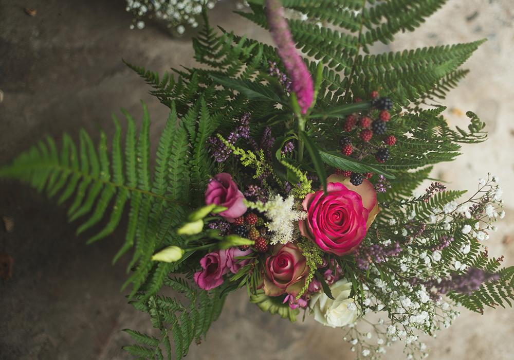 Wedding-Flower-Bouquet-Loyton-Lodge.jpg