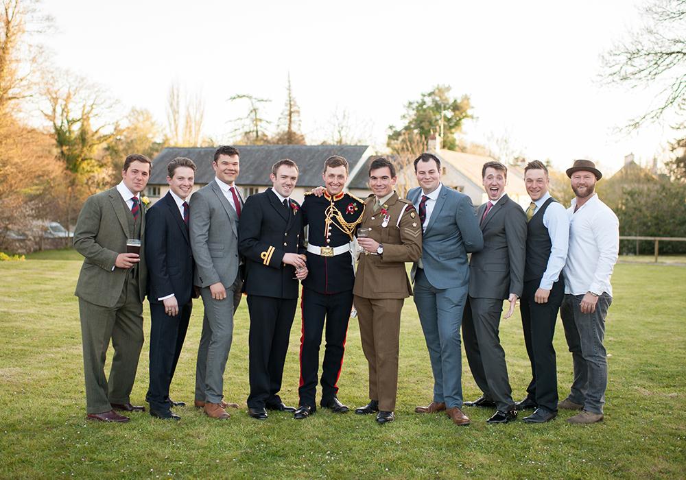 Loyton-wedding-boys-posing.jpg