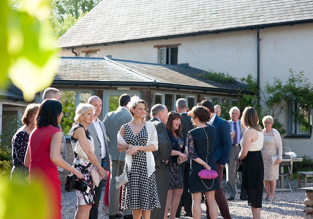 Loyton-Wedding-guests-arriving.jpg