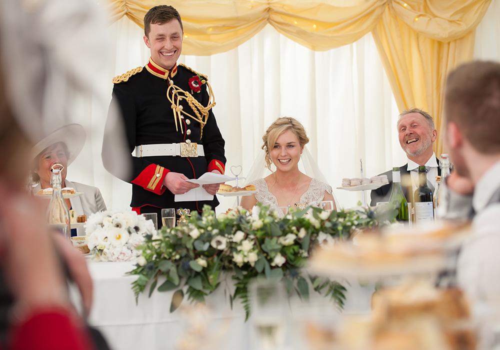 Loyton-Wedding-in-tent.jpg