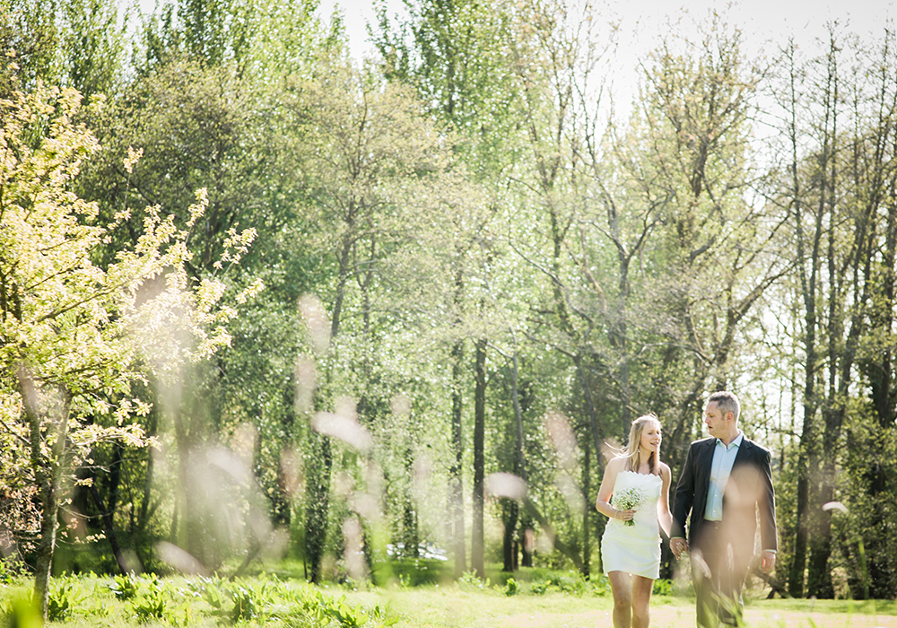 Loyton-wedding-couple-portraits.jpg