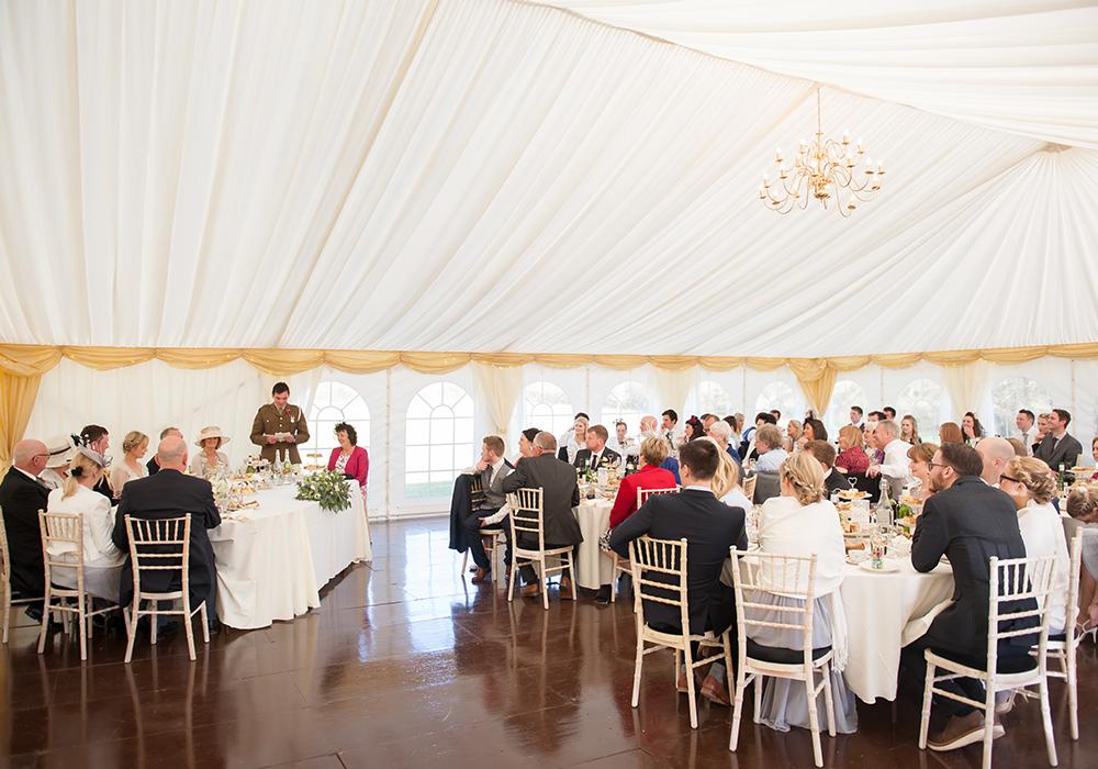 Loyton-Tent-Wedding.jpg