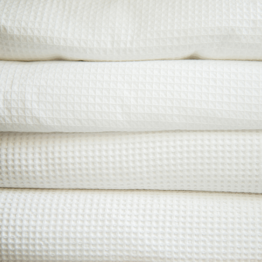 duvet-sheets-Loyton.jpg
