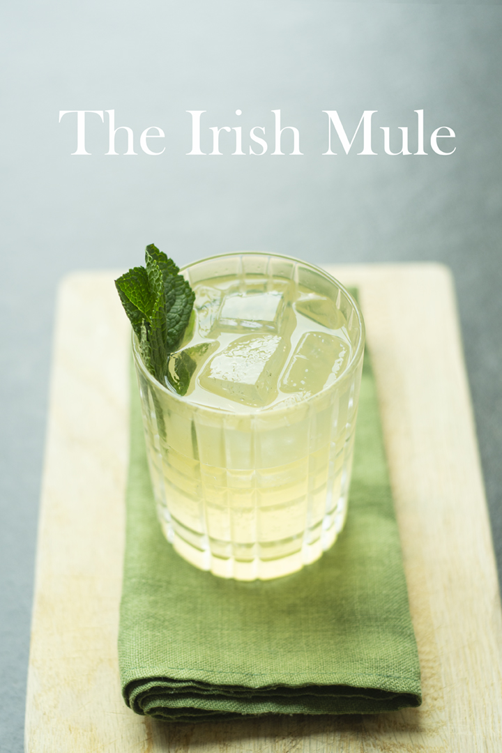 irish-mule-cocktail-loyton.jpg