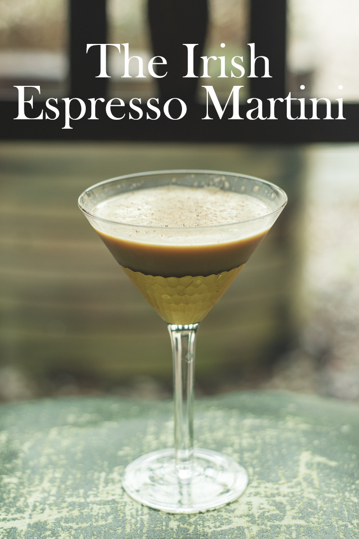 irish-espress-martini-cocktail.jpg