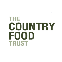 country-food-trust.png