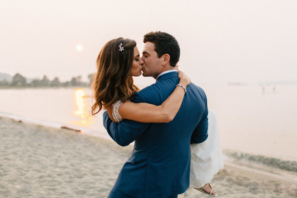 Kelsey & Trevor - Dan...thanks for everything you've done! I was hoping you could send me George's email address, as I wanted to thank him for his great deejay skills at my wedding!Kelsey & TrevorSeptember 2017