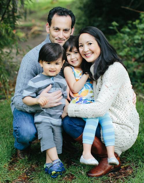 portland-family-photographer.jpg