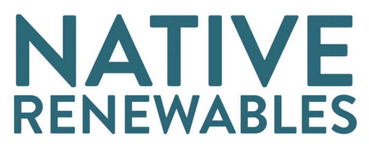 Native Renewables