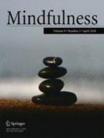 Mindfulness Springer.jpg