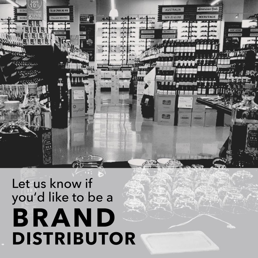sell-liquor.jpg