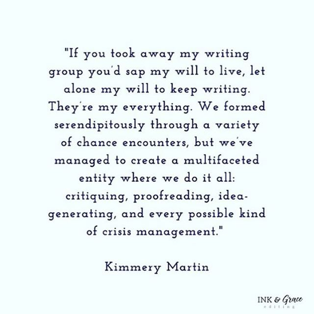 💘💘💘 Absolutely had to share. Thanks, @writingwithinkandgrace (& 😘  to @emilyafisk)