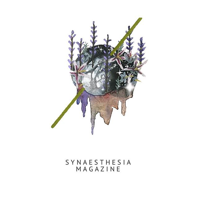 Looking for something new to read or somewhere new to submit? @synaesthesiamag publishes poetry, fiction, and nonfiction, and they're open for submissions now through March 2! Learn more: synaesthesiamagazine.com/submit