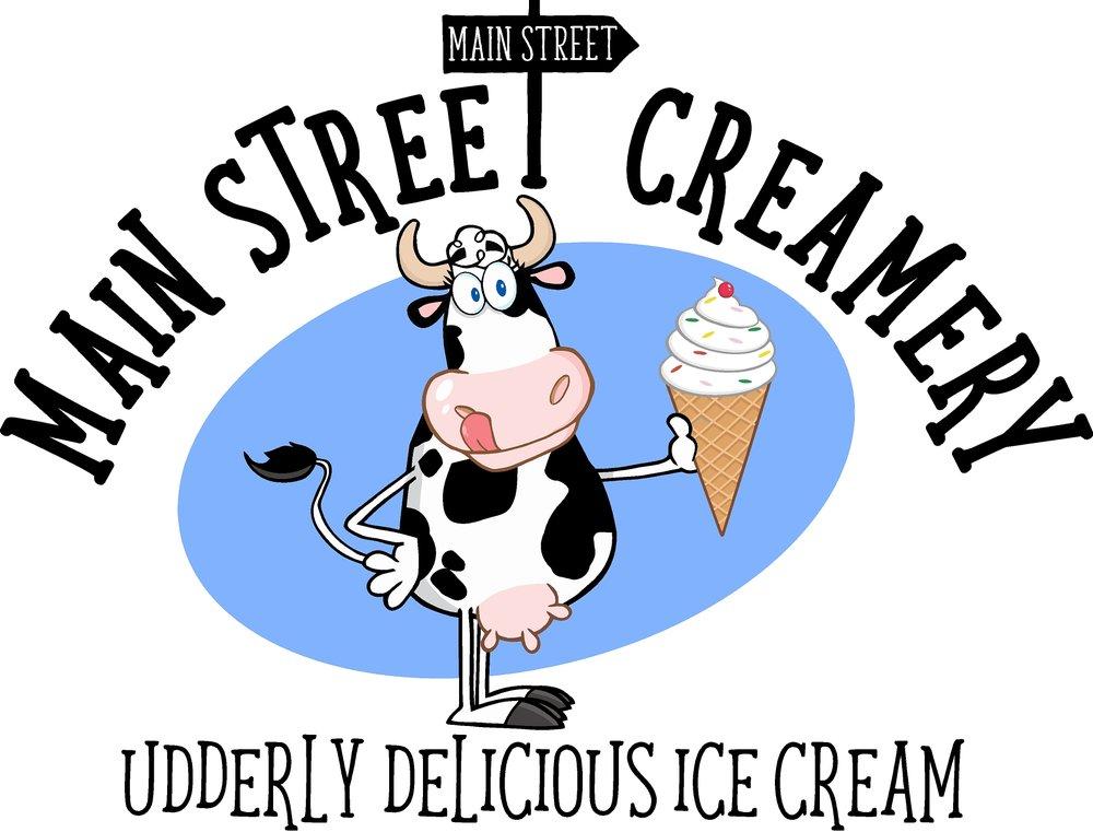 Main Street Creamery 2.jpg