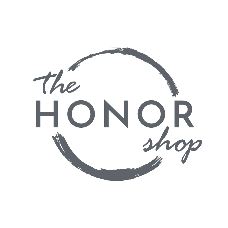 The Honor Shop