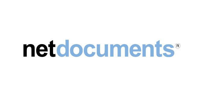 netdocuments_logo.jpg