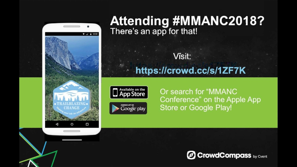 Conference App2.jpg