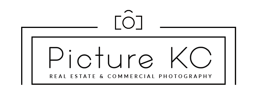 Real Estate & Architectural Photography  |  Picture KC