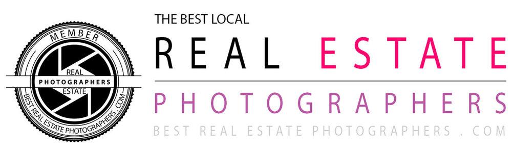BestRealEstatePhotographers.jpg