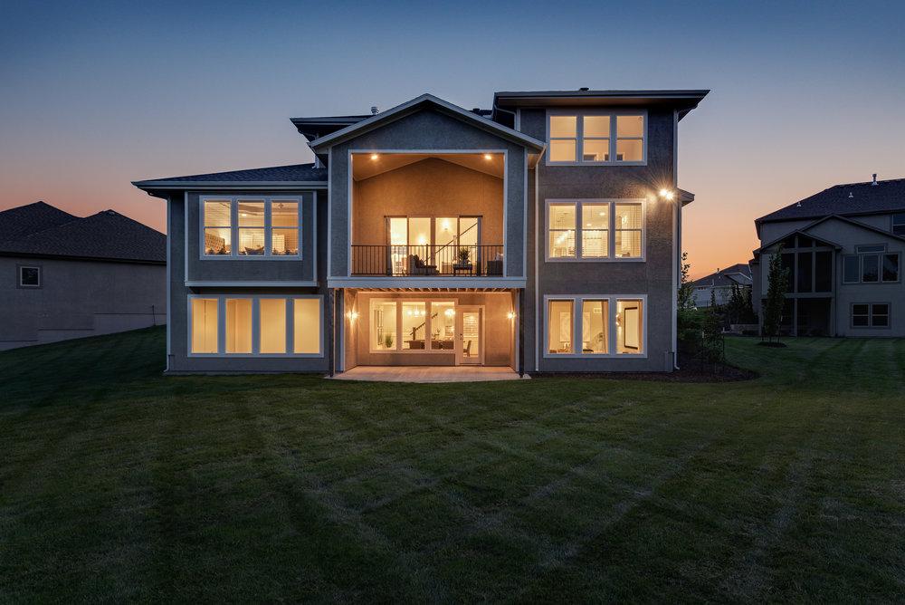 Roeser Homes-2.jpg