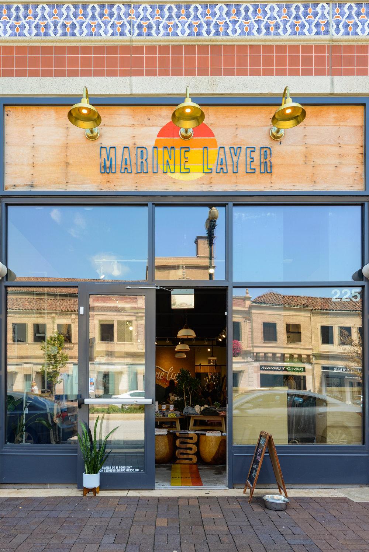 Marine Layer-2.jpg