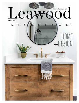 leawood_2018_3_print.jpg