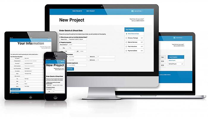 ClientCenter-NewProject-700x400.jpg