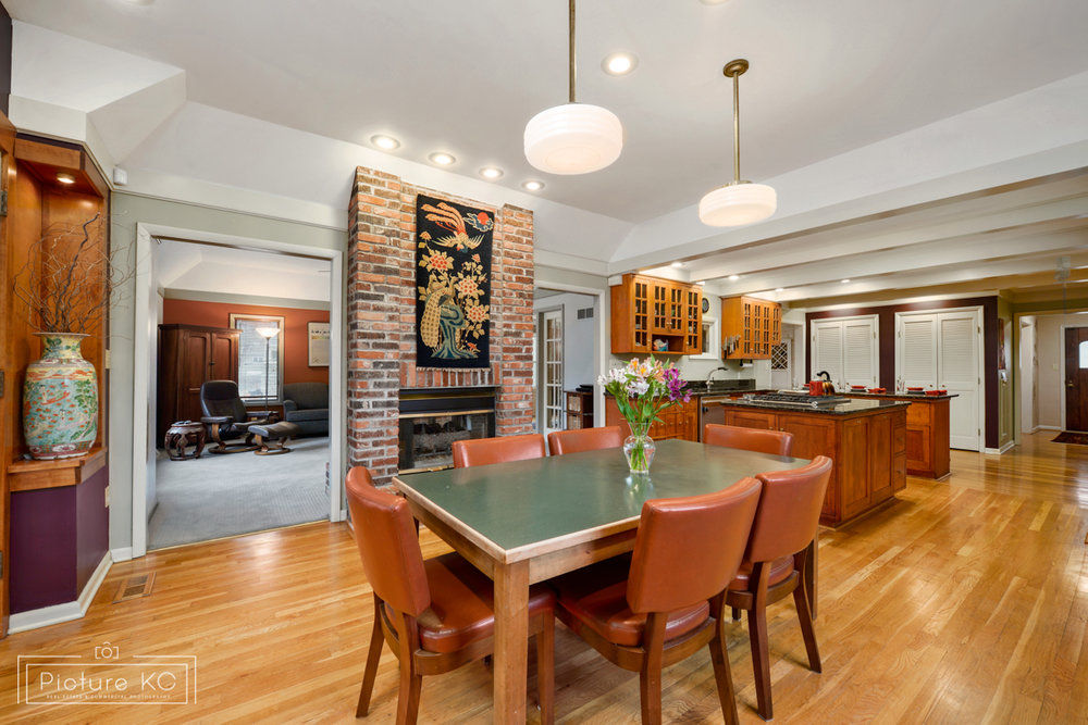 9634 Sagamore Rd, Leawood_Picture KC-4.jpg