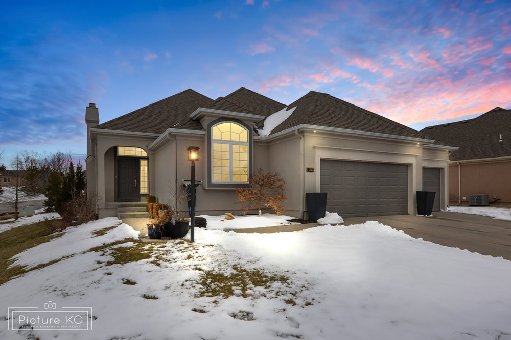 14317 Manor Ct, Overland Park_Picture KC-1.jpg