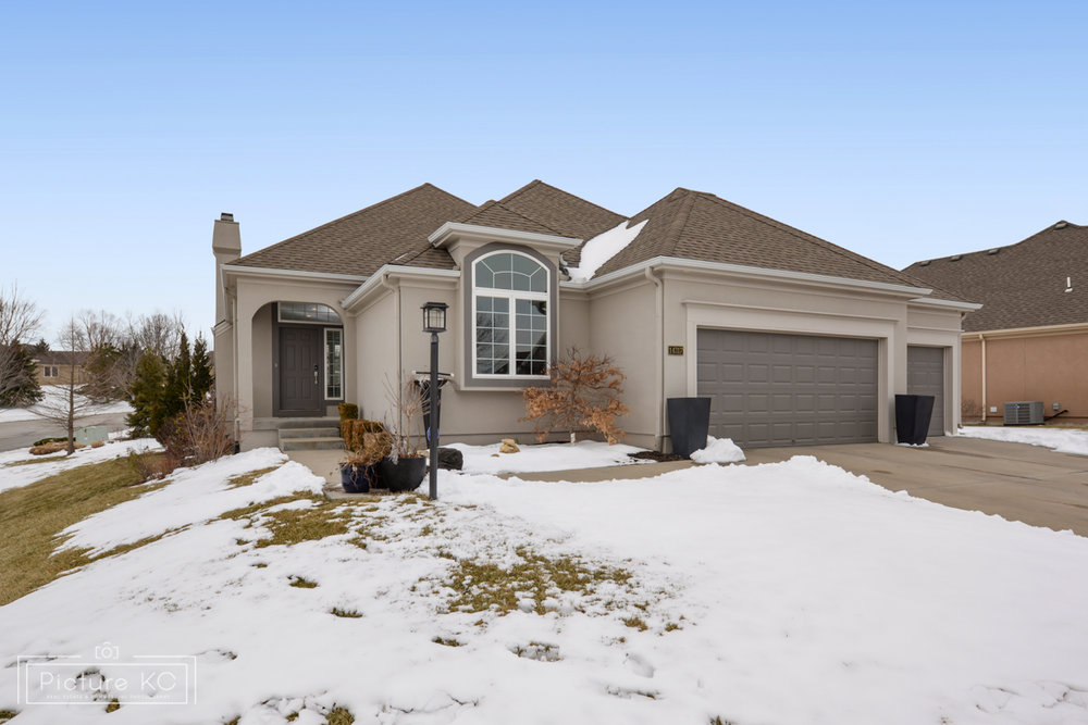 14317 Manor Ct, Overland Park_Picture KC-2.jpg
