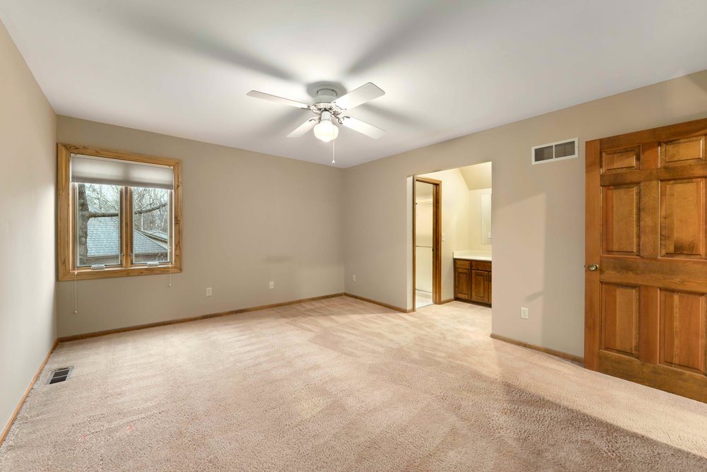 8211 W 99th St, Overland Park_Picture KC-3.jpg