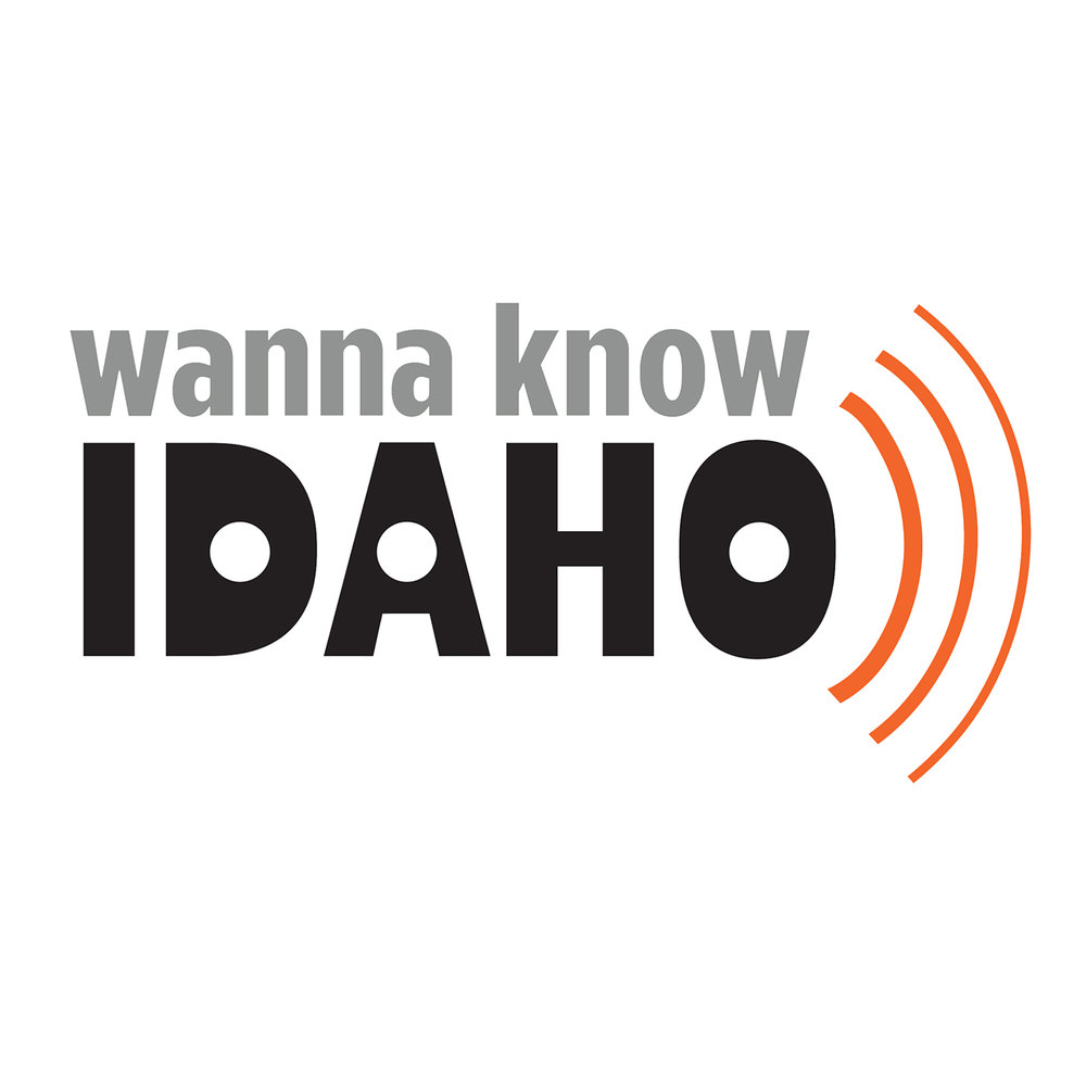 Wanna Know Idaho - Whether you're a lifelong Gem Stater or a transplant just now settling in, chances are you've probably seen something that makes you wonder, What's up with that?Wanna Know Idaho is a listener-focused podcast from Boise State Public Radio's newsroom that hinges on YOUR curiosity.