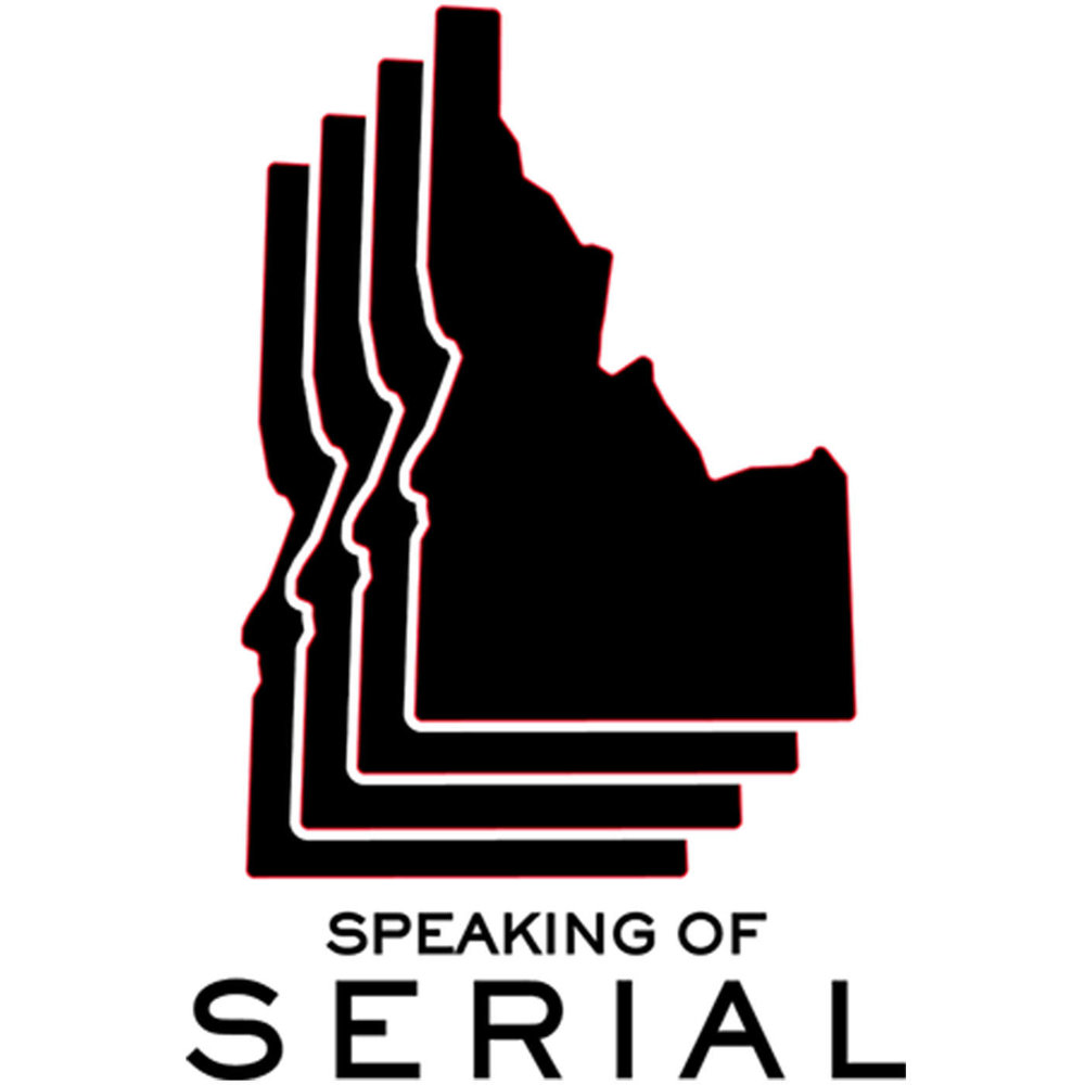 Speaking of serial - This is a podcast about a podcast. Listen along with us as reporters from Boise State Public Radio and the Idaho Statesman sit down to talk about Serial, the wildly popular This American Life podcast, which focused its second season on a story many in Idaho are already familiar with: the story of Army Sergeant Bowe Bergdahl.
