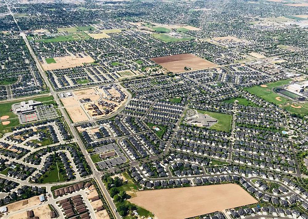 aerial_boise2.jpg