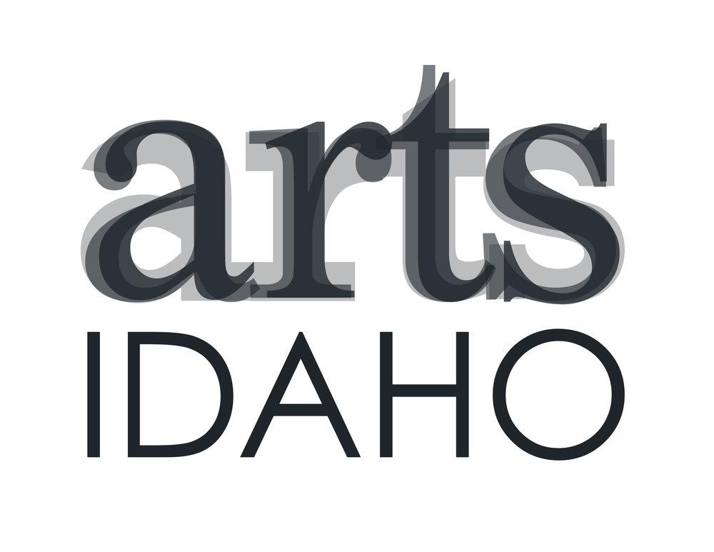 Arts_Idaho_black-01.jpg