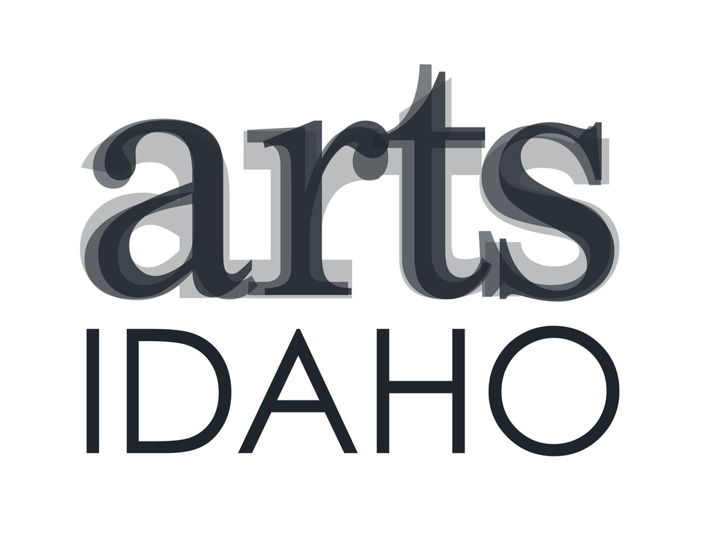 Arts_Idaho_black-01.jpg