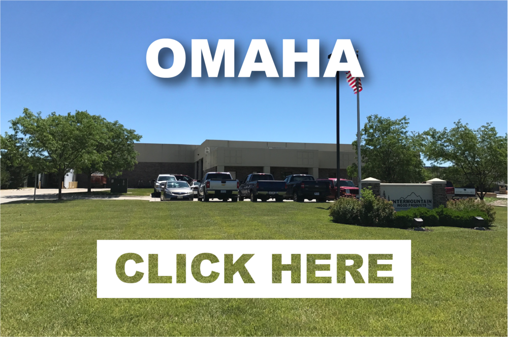 Omaha Location Button.png