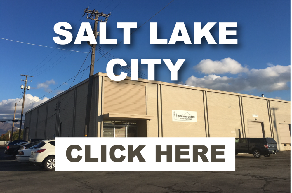 Salt Lake City Flooring Location Button.png