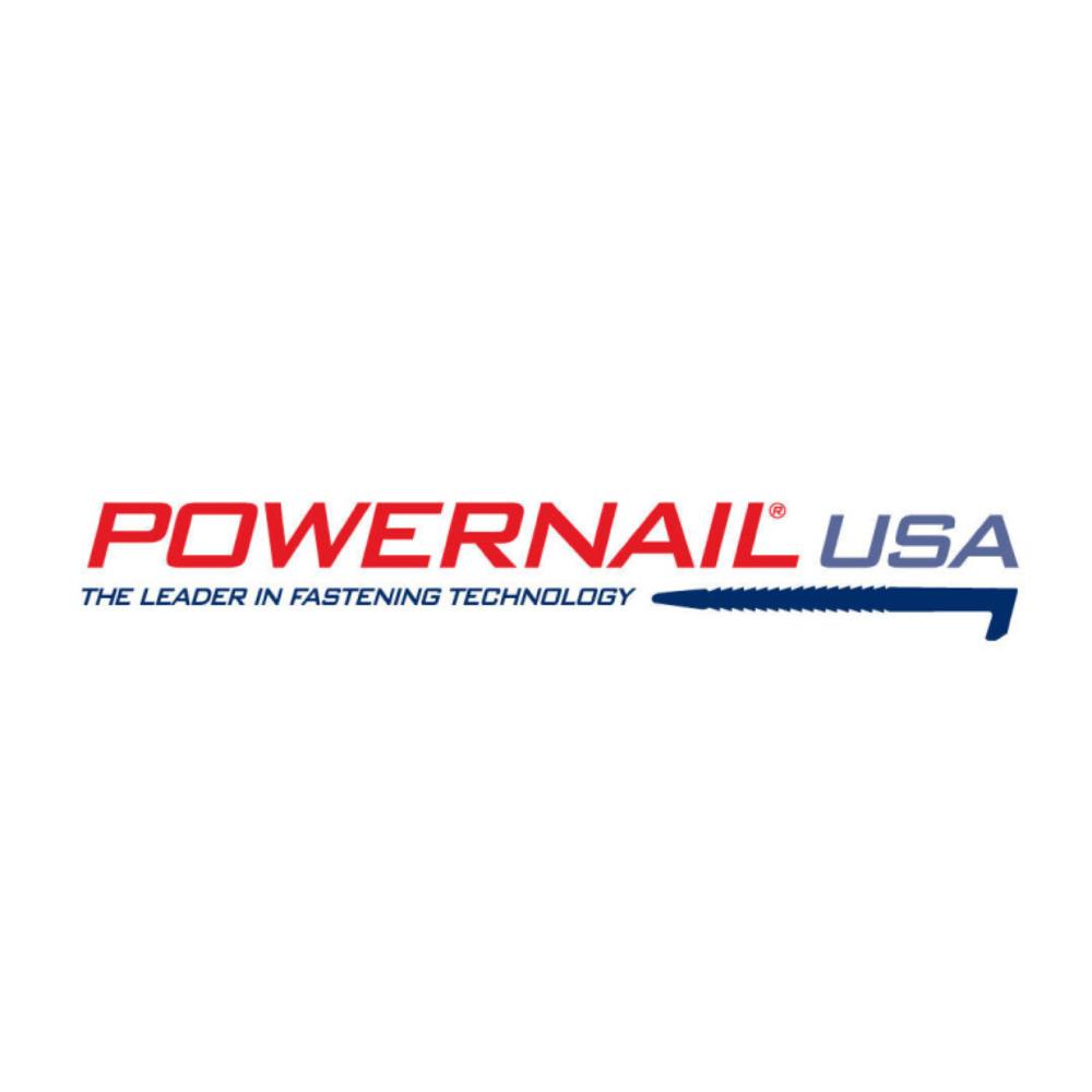 Powernail Logo.png